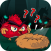 CrazyFireStudio - Birds Defense - Eggs Protection! artwork