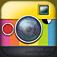 Instaplus - もうちょっと良いカメラをInstagramに
