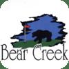 Quick 18, Inc. - Bear Creek Golf Club Tee Times artwork