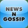 BlackVibes.com, Inc. - BV News n Gossip artwork