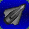 Hit Capped Studios - Alpha Starfighter artwork
