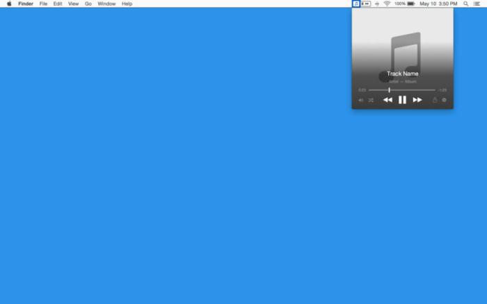 1_Skip_Tunes_-_for_Spotify,_iTunes,_and_Rdio.jpg
