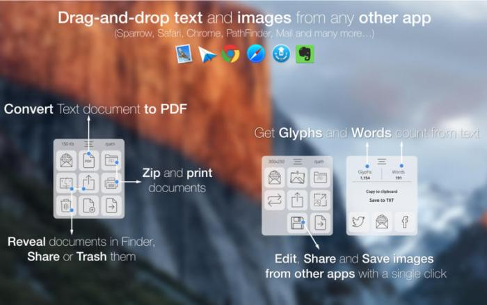4_FilePane_File_Management_Utility_Quick_Actions_Tool_Drag_and_Drop_Expander_for_your_Mac.jpg