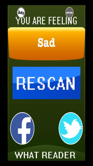 Ipad Screen Break Prank
