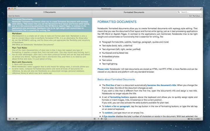 5_Notebooks_-_Compose_Documents,_Manage_Tasks,_Organize_Files.jpg