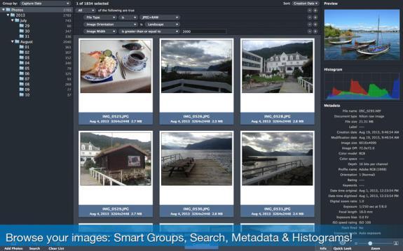 3_Reformator:_Batch_Convert,_Edit_Metadata,_Crop,_Resize,_Watermark,_and_even_more.jpg