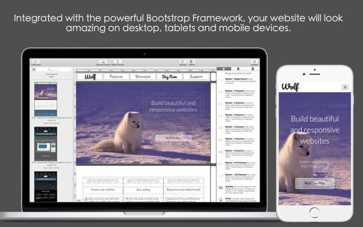 5_Wolf_Responsive_Website_Designer.jpg