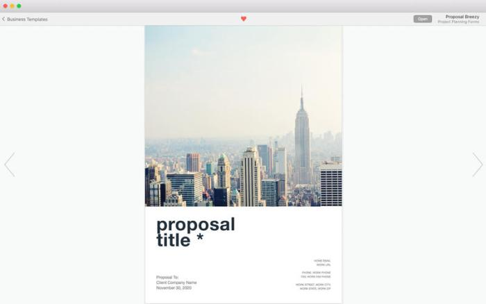 3_Business_Templates_for_Pages_stationery_promo.jpg