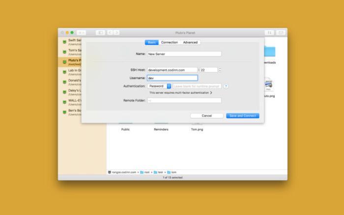 2_SSH_Copy.jpg