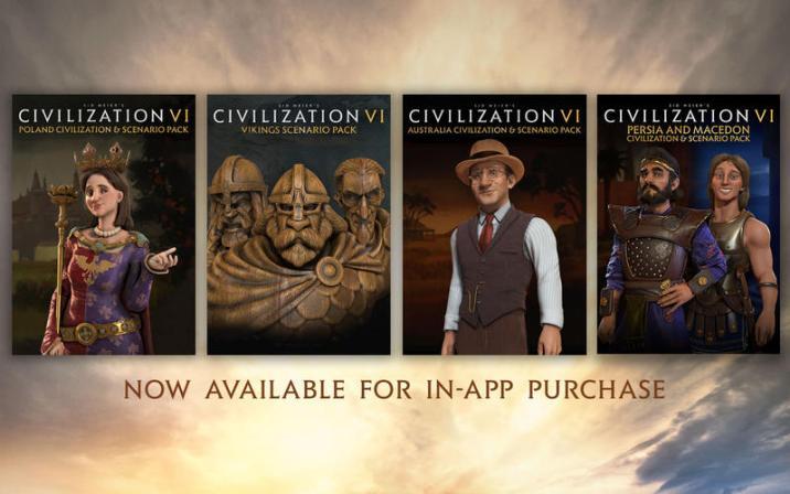 1_Civilization_VI.jpg
