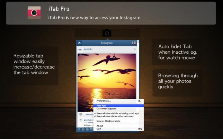 3_iTab_Pro.jpg