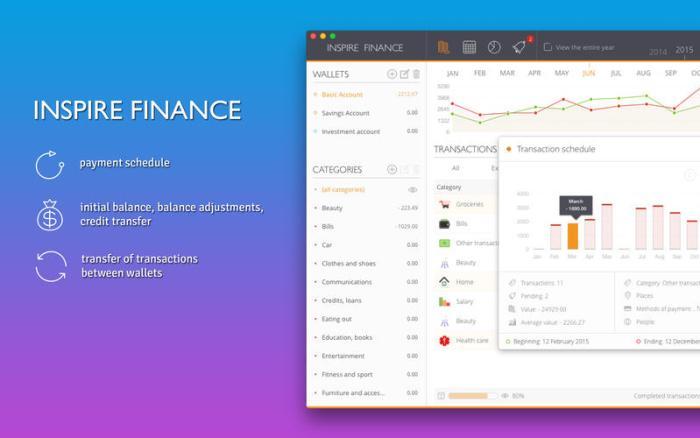 3_Inspire_Finance.jpg