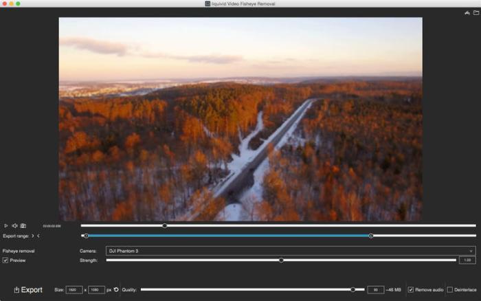 1_liquivid_Video_Fisheye_Removal.jpg