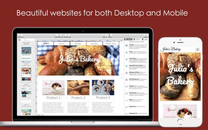 1_Wolf_Responsive_Website_Designer.jpg
