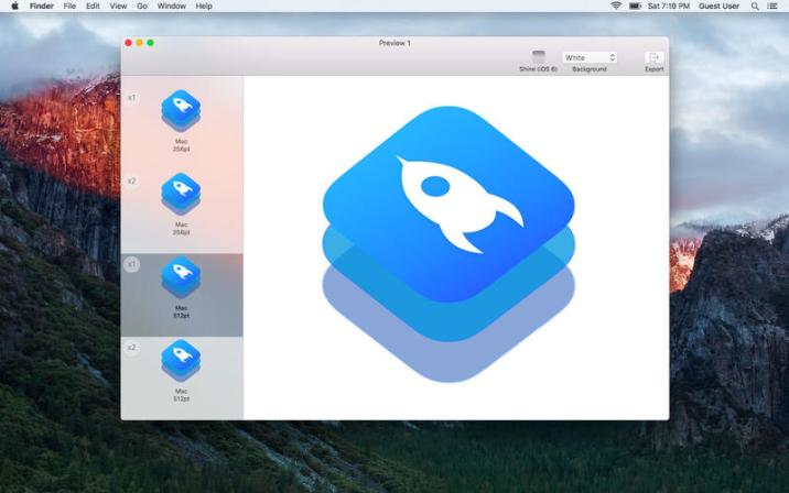 3_IconKit_The_Icon_Resizer_for_App_Development.jpg