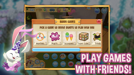 download free Animal Jam – Play Wild! for PC – Site Title