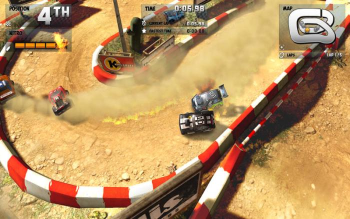 3_Mini_Motor_Racing.jpg
