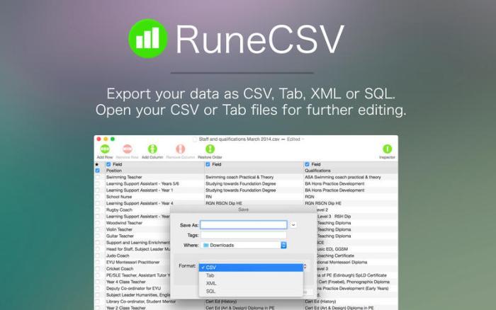 2_RuneCSV_-_CSV_Editor.jpg