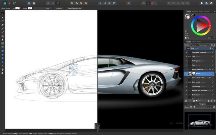 3_Affinity_Designer.jpg