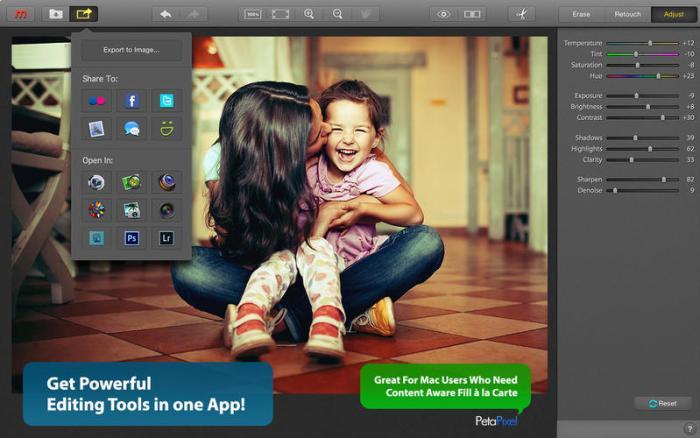5_Snapheal_Fix_your_photos..jpg