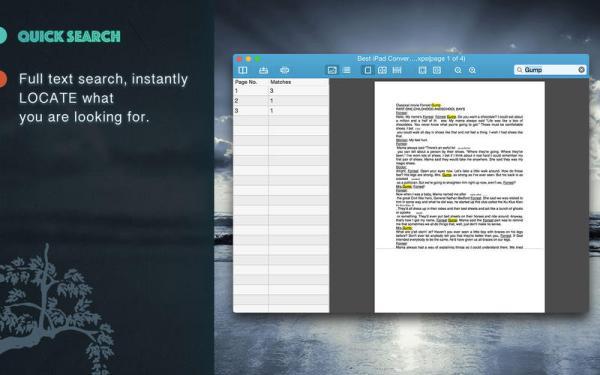 XPS Opener – View & Convert XML Paper Specification ...