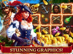 canada online casino reviews Slot