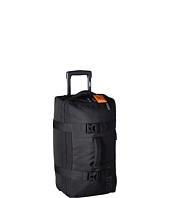 Ariat Barn Gear Bag Black Shipped Free At Zappos