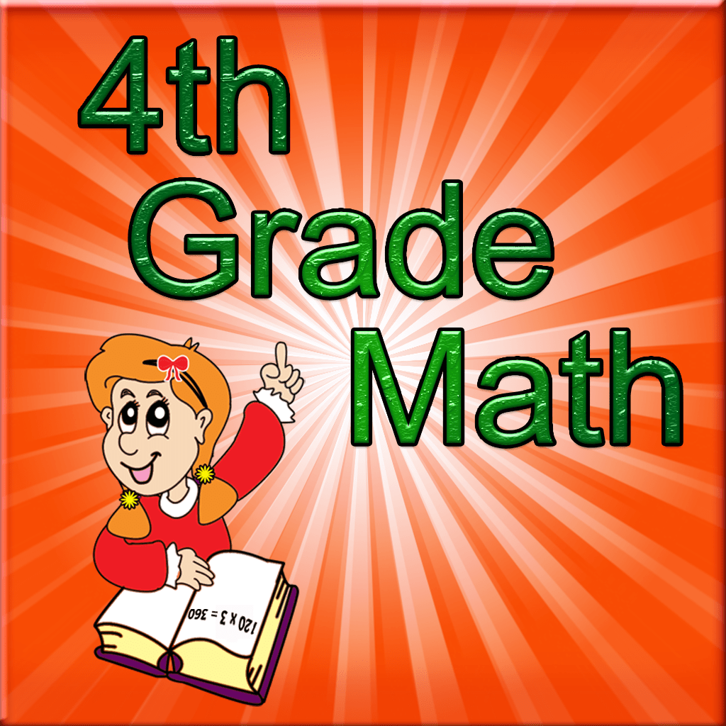 Download 4th Grade Math Primary School Math With Tutorials Quizzes Worksheets Game And