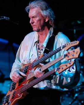 chris-squire 2