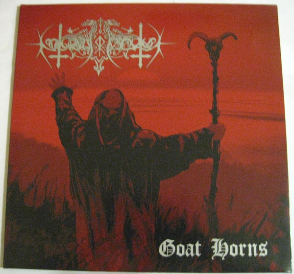 8. Nokturnal Mortum