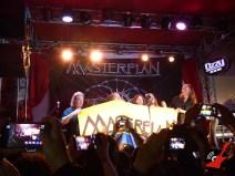 Masterplan15