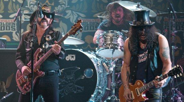 Lemmy_Slash__Dave_Grohl