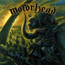 Motörhead_-_We_Are_Motörhead