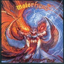 Motorhead_Another_Perfect_Day_2006