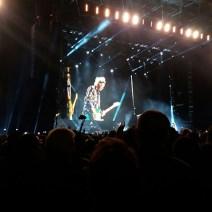 Rolling Stones Bogota 10-03-2016-2