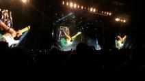 Rolling Stones Bogota 10-03-2016-3