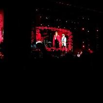 Rolling Stones Bogota 10-03-2016-5