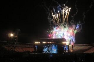 Rolling Stones Bogota 5