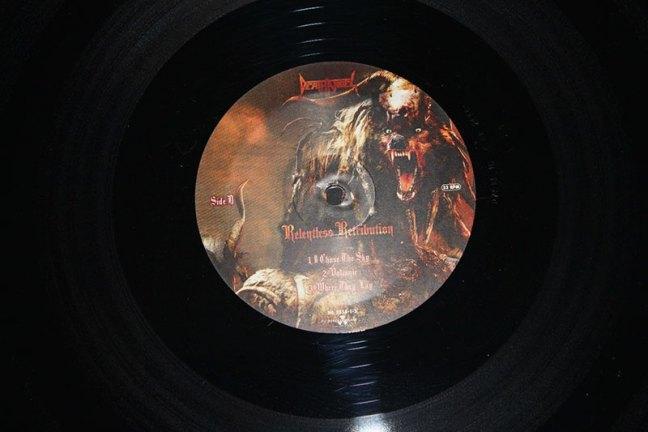 label-death-amgel-label