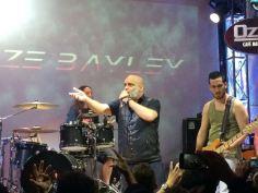 Blaze-Bayley-Bogota 5