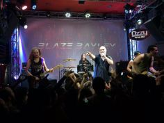 Blaze-Bayley-Bogota 9