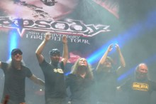 Rhapsody-1-farawell-tour-2017