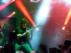 Rhapsody-14--farawell-tour-2017