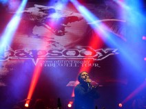 Rhapsody-15-farawell-tour-2017