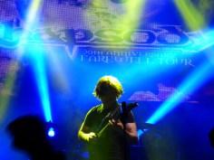 Rhapsody-18--farawell-tour-2017