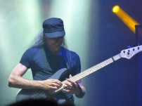 Rhapsody-2--farawell-tour-2017
