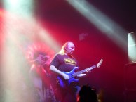 Rhapsody-6-farawell-tour-2017