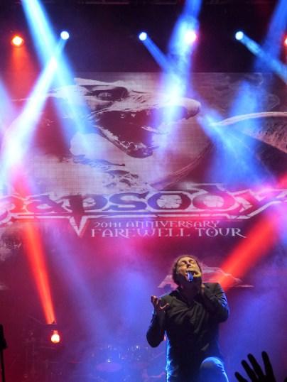 Rhapsody-8-farawell-tour-2017