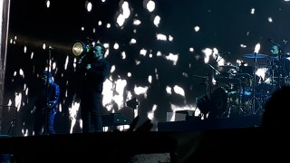U2-Bogota-2017-10