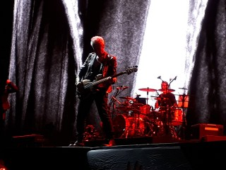 U2-Bogota-2017-16